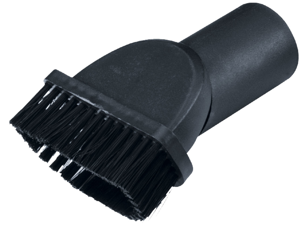 Multifunction Vacuum Cleaner Accessories Horse Hair Vacuum Cleaner Brush